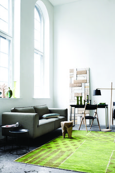 An interior design service tailored to you. BoConcept is a Danish furniture store that turns houses into modern homes. Browse our designer furniture. Danish Furniture, Modern Furniture, Outdoor Furniture Sets, Furniture Design, Thing 1, Boconcept, Interior Design Services, Danish Design, Contemporary