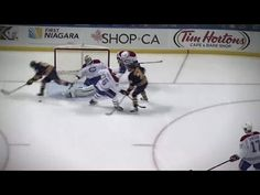NHL GAME TICKETS AVAILABLE. Call 1-877-840-7827 or visit http://www.allstareventtickets.com/nhl-tickets.html & use coupon code PINTEREST2015 for a 10% discount.