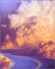 Your Destiny Reading:  Get your free sample reading instantly!What is your purpose in life? Where are you headed?  Are you making the right decisions? What's your destiny? Reveal your destined road with a portrait of your soul's intention for this lifetime, and start taking steps along your own personal life path. Start out with a free sample preview and fast-forward toward happiness and success now!