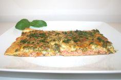 Schwedischer Lachskuchen 'Schwedenpizza', ein tolles Rezept aus der Kategorie Tarte/Quiche. Bewertungen: 326. Durchschnitt: Ø 4,5.