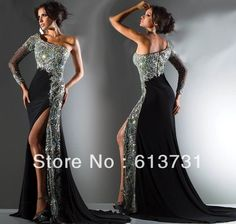 17 Best images about prom dresses! on Pinterest | Long prom