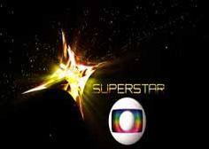 Reality Show SuperStar - Edição 04 - 27/04/2014 Domingo - Completo