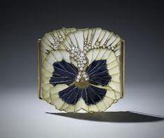 Joalharia, Lalique
