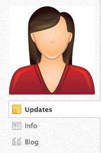Profile – Schoology Support