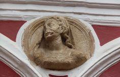 Beatriz Giralt. Palacio de Benavente (Jerez)