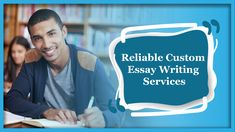 NerdPapers - Online Writing Service NerdPapers has an experience of over 4 years with great expertise in Essay Writing, Custom Essay Writing, Thesis Writing, College Application Essay, and tons of more services.