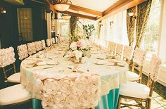 chair covers and more houston baby camp 52 best wedding venues images reception ideas the houstonian social events