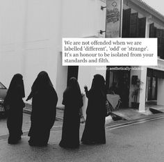 Modesty Quotes, Hijab Quotes, Muslim Quotes, Islamic Teachings, Islamic Love Quotes, Islamic Inspirational Quotes, Arabic Quotes, Islam Women, Prayer Verses