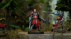 hospitaller knight father 8.75