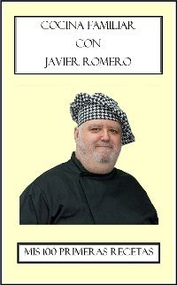 1000 images about blogs on pinterest recetas blog page for Javier romero cocina