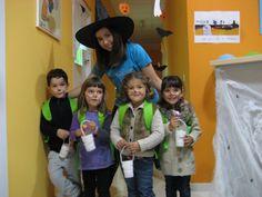 Hallowen 2014 Halloween, Spooky Halloween