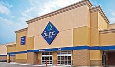 Love this deal! $45 for 1-Year Sam's Club Membership + $20 Gift Card + FREE Food Vouchers! Perfect for your upcoming holiday shopping!!