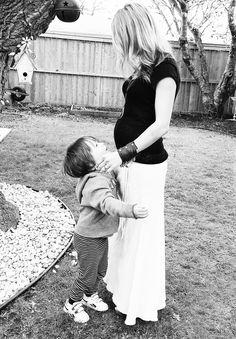 Maternity Style Maternity Fashion