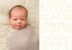 HOLIDAY CARDS Archives - Page 2 of 2 - ReneeLynnDesigns
