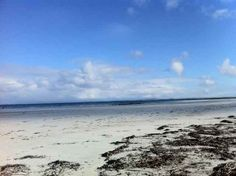 South Uist beach 10 minute walk from our Celtic Jewellery workshop in the Outer Hebrides