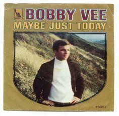 31 Best Bobby Vee Amp Bobby Rydell Images In 2015 Bobby