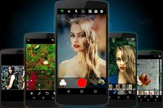TOP 5 Best Photo Camera Apps for Android in 2016? - Quora