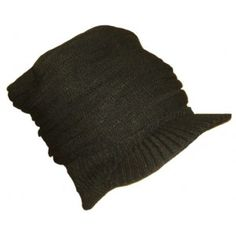 Bonnet casquette snowbord noir : http://www.bonnet-casquette.fr/fr/bonnets-rasta/141-bonnet-casquette-snowboard.html