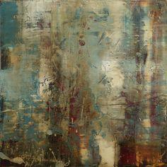 Dion Salvador Lloyd: Plate 17 (61cm x 61cm)