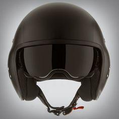 Hi-Jack Helmet by Diesel