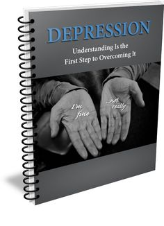 Top Quality Depression 101 PLR Report - http://www.buyqualityplr.com/plr-store/top-quality-depression-101-plr-report/.  #Depression #DepressionSigns #DepressionSymptoms #SelfHelp #DepressionHelp Top Quality Depression 101 PLR Report Understanding It Is the First Step to Overcoming It If you or someone you know has suddenly lost interest in the things they normally love, has trouble sleeping, or sleeps too much,....