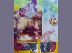 basketball Basketball, Painting, Art, Art Background, Painting Art, Kunst, Paintings, Performing Arts, Painted Canvas