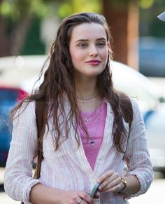 Why You Can't Miss Beyond the Reasons, 13 Reasons Why's Companion Piece