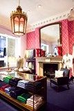 View gallery Savile Row, Store Fronts, Gallery, Furniture, Home Decor, Style, Swag, Decoration Home, Roof Rack