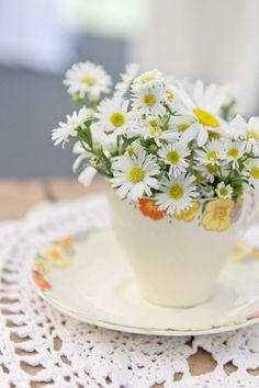 Casa da Flor de Maio                                                                                                                                                      Mais