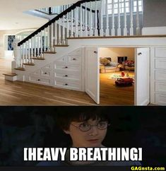 28 Of Today's Freshest Pics And Memes Love Harry Potter? Check out our Harry Potter Fanfiction Recommended reading lists - fanfictionrecomme. Images Harry Potter, Harry Potter Puns, Harry Potter World, Fans D'harry Potter, Potter Facts, Anecdotes Sur Harry Potter, Jarry Potter, Dump A Day, Harry Potter Wallpaper