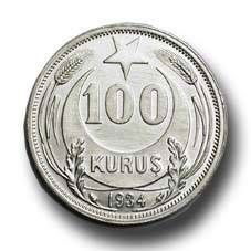 Old coins 1934 1942 emission Interest Rate Swap, Turkish Lira, Term Life Insurance, Three's Company, History Memes, Old Coins, Historical Pictures, The Borrowers, Nostalgia