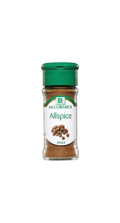 All Spice ground Coconut Oil, Spices, Herbs, Jar, Food, Spice, Jars, Hoods, Meals