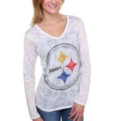 Troy Polamalu Pittsburgh Steelers Shirts   Cool Pittsburgh ...