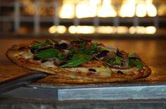 Pizza Port Coquitlam