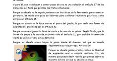 Respeto.pdf