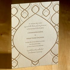 Storkie Wedding Invitations Wedding Invitations Photos on WeddingWire