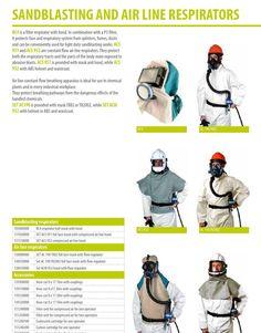 #ClippedOnIssuu from Spasciani catalogo prodotti   ENG version