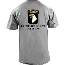 screaming eagles 101st airborne - Google Search aab7b9921