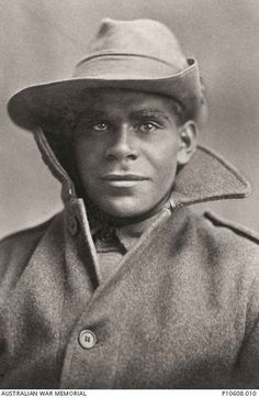 First Ever Indigenous Memorial Ceremony To Be Held At Gallipoli