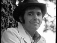 """Bobby Bare -- Find Out What's Happening - Robert Joseph """"Bobby"""" Bare, Sr. (born April 7, 1935) is an American country music singer and songwriter, best known for Detroit City and 500 Miles Away from Home. He is the father of Bobby Bare, Jr., also a musician.  This is Awesome :)"""