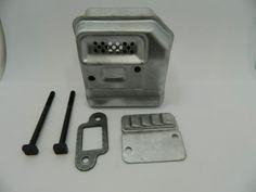 http://www.chainsawpartsonline.co.uk/stihl-chainsaw-muffler-exhaust-kit/