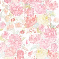 Buy the Watercolor Floral Scrapbook Paper By Recollections® at Michaels.com. This beautiful floral scrapbook project is sure brighten up your DIY craft and scrapbooking projects.
