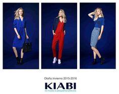 Colección 'I Want It' by Kiabi, prendas en edición limitada sólo en octubre - http://www.valenciablog.com/coleccion-i-want-it-by-kiabi-prendas-en-edicion-limitada-solo-en-octubre/