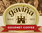 Frozen Cappuccino by Gaviña Gourmet Coffee
