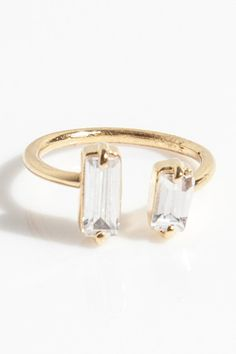 cute knuckle ring