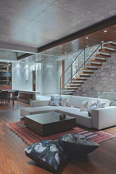 Image via We Heart It https://weheartit.com/entry/176164996 #decor #design #Dream #exteriors #home #house #interiors