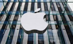 Apple Hopes Its New European Data Centers Will Get Regulators Off Its Back