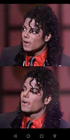 Michael Jackson Wallpaper, Michael Jackson Bad Era, Janet Jackson, Beautiful Person, Beautiful Soul, Jackson Instagram, Jackson's Art, King Of Music, Roger Nelson