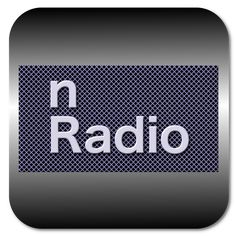 #Featured #App on #TheGreatApps : @nRadioApp - Internet Radio: Listen to stations and music from all over the world by Andreas Finstad http://www.thegreatapps.com/apps/nradio-internet-radio-listen-to-stations-and-music-from-all-over-the-world