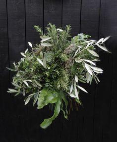 Häät Wedding Herbs, Plants, Wedding, Valentines Day Weddings, Herb, Plant, Weddings, Marriage, Planets